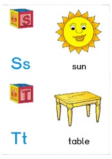 abc-cards ST.pdf