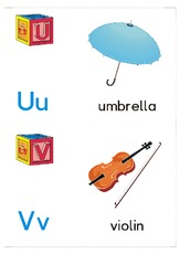 abc-cards UV.pdf