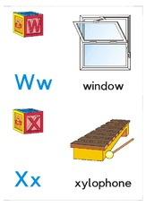abc-cards WX.pdf