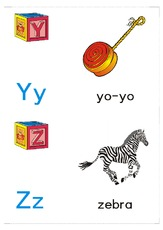 abc-cards YZ.pdf
