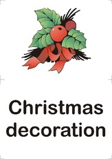 decoration.pdf
