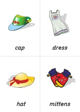 flashcard - clothes 01.pdf