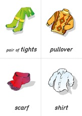 flashcard - clothes 02.pdf