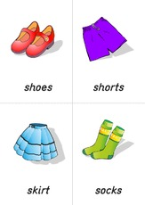 flashcard - clothes 03.pdf
