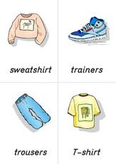 flashcard - clothes 04.pdf