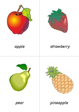 flashcard - fruit 02.pdf