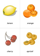 flashcard - fruit 03.pdf