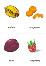 flashcard - fruit 05.pdf