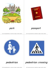 flashcard - travel-traffic 06.pdf