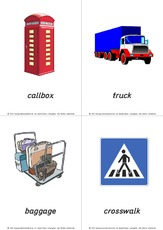 flashcard - travel-traffic 11.pdf