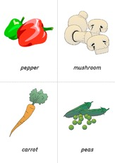 flashcard - vegetables 02.pdf
