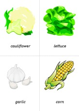 flashcard - vegetables 03.pdf