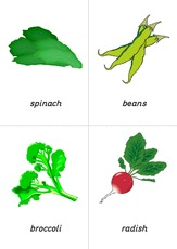 flashcard - vegetables 04.pdf