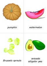 flashcard - vegetables 05.pdf