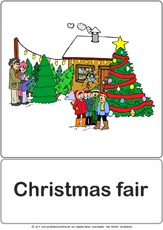 Bildkarte - Christmas fair.pdf