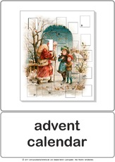 Bildkarte - advent calendar.pdf