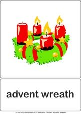 Bildkarte - advent wreath.pdf