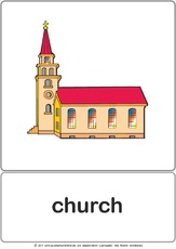 Bildkarte - church.pdf