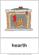 Bildkarte - hearth.pdf