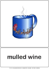 Bildkarte - mulled wine.pdf