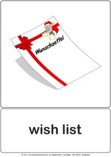 Bildkarte - wish list.pdf