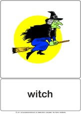 Bildkarte - witch.pdf