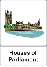 Bildkarte - Houses of Parliament.pdf