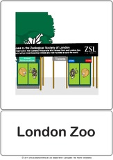 Bildkarte - London Zoo.pdf