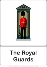 Bildkarte - The Royal Guards.pdf