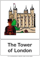 Bildkarte - The Tower of London.pdf