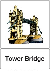 Bildkarte - Tower Bridge.pdf