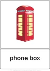 Bildkarte - phone box.pdf