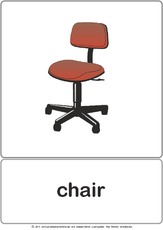 Bildkarte - chair.pdf