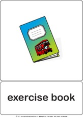 Bildkarte - exercise book.pdf