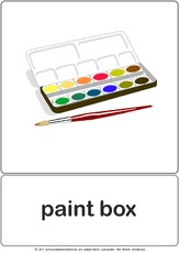 Bildkarte - paint box.pdf