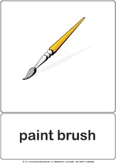 Bildkarte - paint brush.pdf