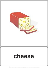 Bildkarte - cheese.pdf