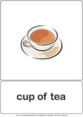 Bildkarte - cup of tea.pdf