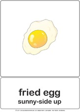 Bildkarte - fried egg.pdf