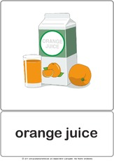 Bildkarte - orange juice.pdf