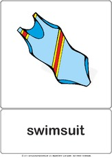 Bildkarte - swimsuit.pdf