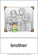 Bildkarte - brother.pdf