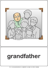 Bildkarte - grandfather.pdf