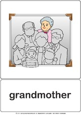 Bildkarte - grandmother.pdf