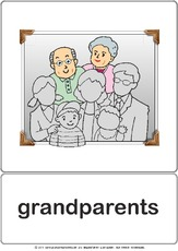Bildkarte - grandparents.pdf