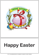 Bildkarte - happy Eastern.pdf