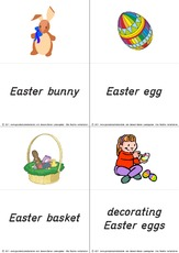 flashcards Easter 01.pdf