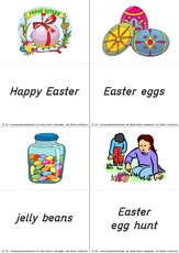flashcards Easter 02.pdf