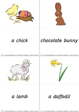 flashcards Easter 03.pdf