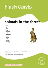 animals in the forest.pdf